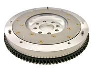 Fidanza Aluminum Flywheel for Nissan 350Z '07-'08 G35 '07 370Z '09+ G37 '08+