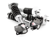 Silver's NEOMAX Coilover Kit Toyota Mr2 (Aw11) 1987-1989
