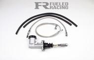 Fueled Racing T56 Clutch Hydraulic Kit