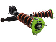 Feal Coilover Kit for Subaru BRZ Scion FR-S