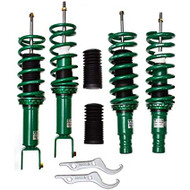 Tein Street Advanced Z Coilovers for Toyota Supra '87-'92
