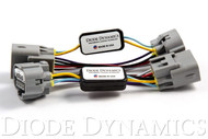 Diode Dynamics Always-On™ Module for Scion FR-S