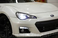 Diode Dynamics Always-On™ Module for Subaru BRZ