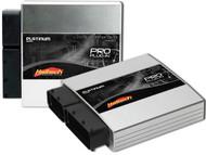 Haltech Platinum Plug-In Pro Standalone ECU - Hyundai Genesis 2.0T