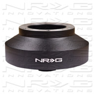 NRG Short Hub Steering Wheel Adapter - Subaru Impreza WRX/STI 08+