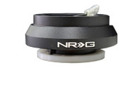 NRG Short Hub Steering Wheel Adapter - Toyota Supra/Corolla/MR2/Tc