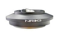 NRG Short Hub Steering Wheel Adapter - Toyota Supra Mk III/ Lexus IS,GS,SC