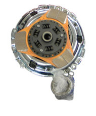 Exedy Stage 2 Clutch Kit - SR20DET