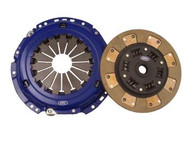 *SPEC Stage 2+ Clutch Kit - Toyota 1JZGTE