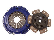 *SPEC Stage 3 Clutch Kit - Toyota 1JZGTE