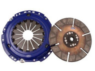 *SPEC Stage 5 Clutch Kit - Toyota 1JZGTE
