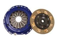 *SPEC Stage 2+ Clutch Kit - Nissan 370Z/G37