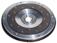 Fidanza Aluminum Flywheel Nissan 240sx 89-98