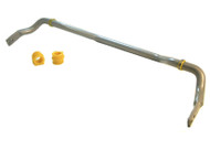 Whiteline 32mm Heavy-Duty Front Sway Bar - Nissan 350Z/G35 03+