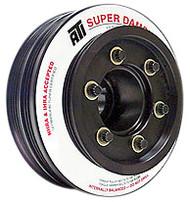 ATI Super Damper - Nissan SR20DET