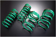 TEIN S-Tech Lowering Springs - Scion FR-S / Subaru BRZ