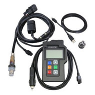 Innovate Motorsport LM-2 Digital Air/Fuel Ratio Meter Wideband UEGO Kit - Basic Kit