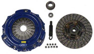 *SPEC Stage 1 Clutch Kit for Nissan 350Z