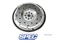*SPEC Billet Aluminum Lightweight Flywheel - Lexus IS250 06-07