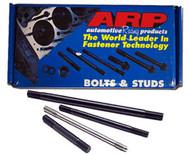 ARP Main Stud Kit 4AGE - Toyota Corolla AE86 83-87