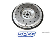 *SPEC Billet Aluminum Flywheel - Chevrolet 5.7L LS1