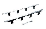 Tomei Rocker Arm Stoppers (RAS) SR20DET
