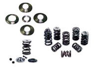 Ferrea Valve Spring Kit for Nissan SR20DET