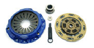 *SPEC Stage 2+ Clutch Kit for Mitsubishi EVO VIII / IX 03-07