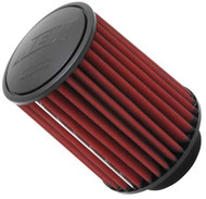 "AEM AIR FILTER KIT 3.5"" X 7"" DRY ELEMENT"
