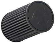 "AEM AIR FILTER; 3.5"" X 9"" DRYFLOW"