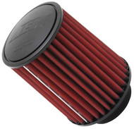 "AEM AIR FILTER KIT 4"" X 7"" DRY ELEMENT"