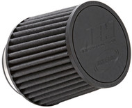 "AEM AIR FILTER; 4"" X 5"" DRYFLOW"