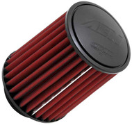 "AEM AIR FILTER KIT 3.5 X 7"" DRY ELEMENT"