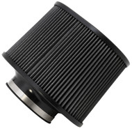 "AEM AIR FILTER KIT 4.5"" X 7"" DSL OVAL DRYFLOW"