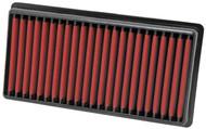 AEM CHV/GMC S10/S15 91-05