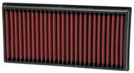 AEM RAM 3.7LV6/4.7L--5.9L 94-02