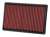 AEM RAM 3.7LV6/4.7L-5.9LV8 02-07
