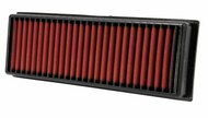 AEM CHEVROLET HHR 2.4L-L4; 2006-2010