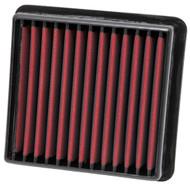 AEM HYUNDAI ELANTRA 2.0L-L4; 2007