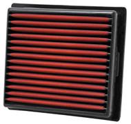 AEM JEEP GRD CHEROKEE/DODGE DURANGO 3.6L-V6/5.7L-V8; 2011