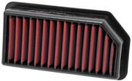 AEM KIA SOUL 1.6L, 2.0L-L4; 2010-2011