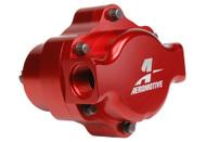 Aeromotive Belt Driven Pump