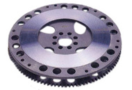 Exedy Lightweight Flywheel for Nissan 350z/G35
