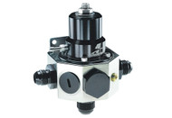 Aeromotive Regulator, Pro series: