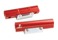 Aeromotive Subaru Impreza WRX 04-06 Top Feed Fuel Rail