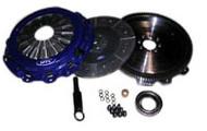 *SPEC D Complete Clutch System - Nissan SR20DET