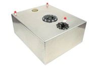 Aeromotive 20g A1000 Stealth Fuel Cell