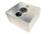 Aeromotive 15g Eliminator Stealth Fuel Cell