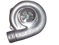Garrett T4/TO4E Turbocharger