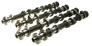 Brian Crower Camshafts - Nissan VQ35
